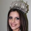Наталья Гантимурова, Мисс Россия 2011 (биография, 16 фото)