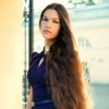 Елизавета Голованова, Мисс Россия 2012 (26 фото)