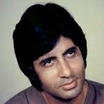 4fc2409b162a6-Amitabh-Bachchan.jpg